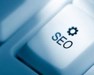 网站编辑必备是6个SEO基本技巧