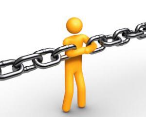 新站如何做友情链接,交换友链的方式和注意事项