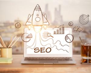 搜索引擎优化网站高级进阶