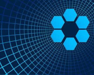 百度天网算法对SEO和竞价的影响及有效防御