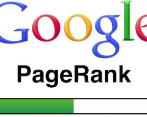 谷歌PageRank算法详解及核心算法操作揭秘